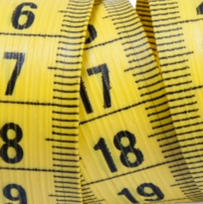 Weighing cuttings to digital marketing metrics: how to measure your PR campaign's success