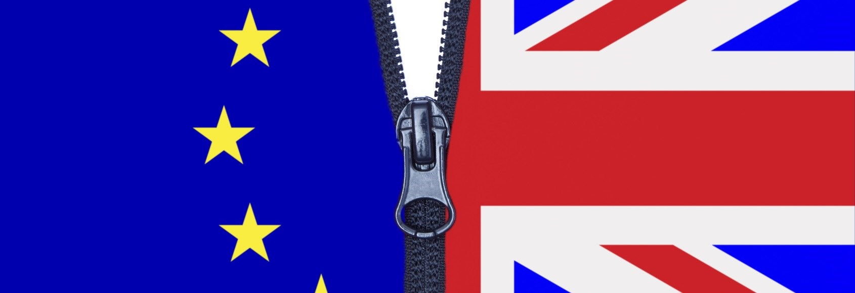 Why Brexit uncertainty makes your B2B marketing budget even more important